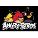 Серия «Angry Birds»