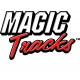 Magic Tracks (Мэджик трек)