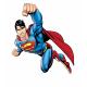 Игровые наборы и фигурки Супергерои