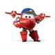 Игровые наборы и фигурки Супер крылья - джетт и его друзья