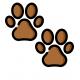 Игровые наборы и фигурки Животные Animal kingdom