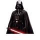 Игровые наборы и фигурки Звездные войны