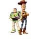 Игровые наборы и фигурки «Toy Story» История игрушек