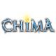 Серия Legends of Chima